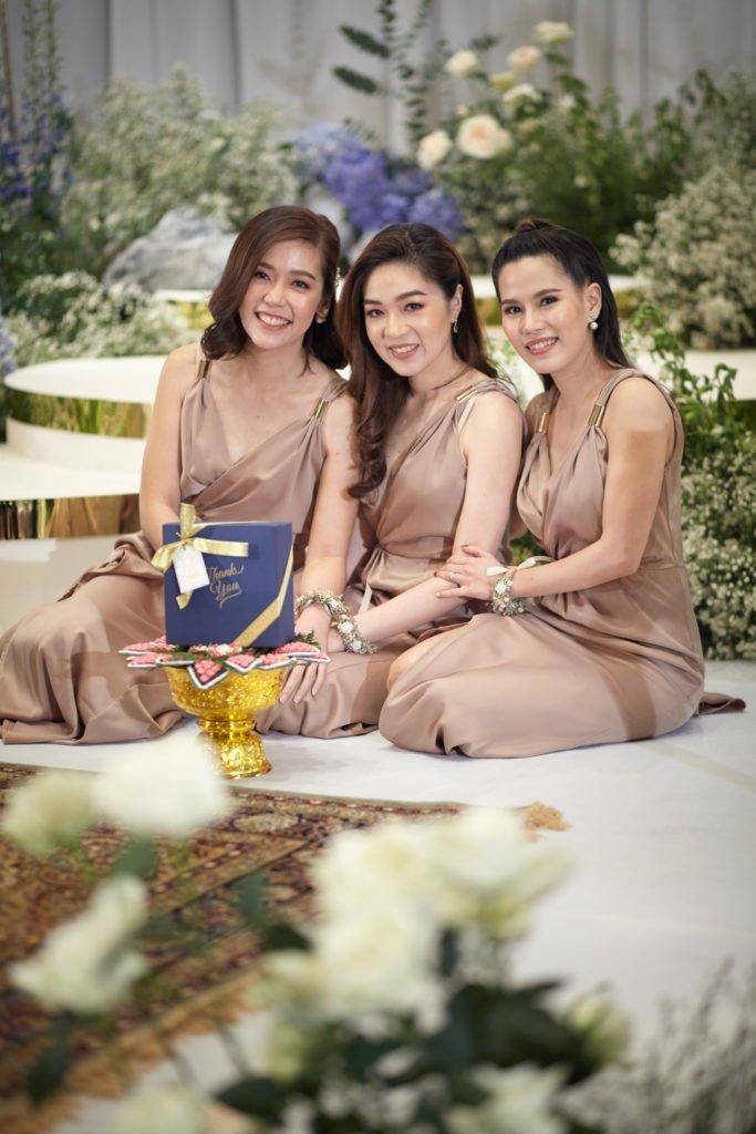 Mandarin Oriental Wedding JanDent_103