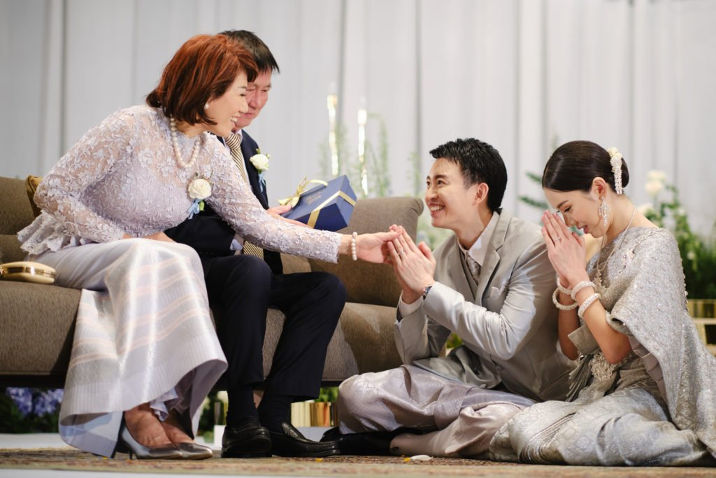 Mandarin Oriental Wedding JanDent_104