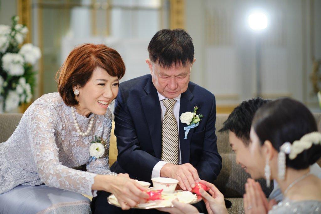Mandarin Oriental Wedding JanDent_105