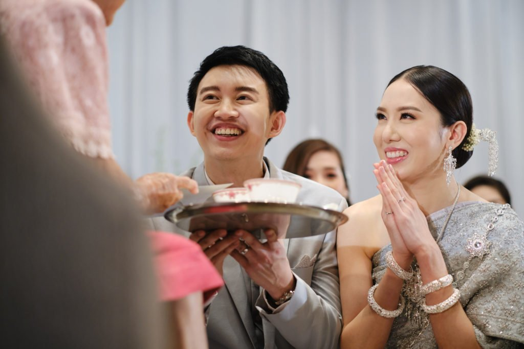 Mandarin Oriental Wedding JanDent_108