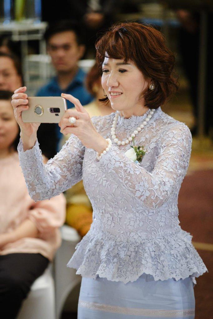 Mandarin Oriental Wedding JanDent_109