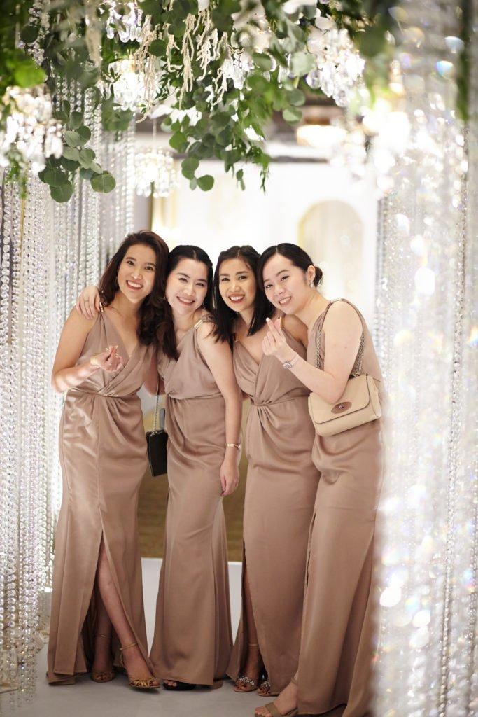 Mandarin Oriental Wedding JanDent_11