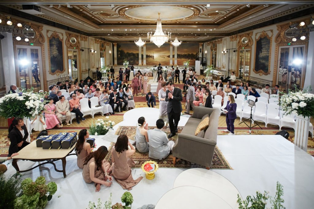 Mandarin Oriental Wedding JanDent_110