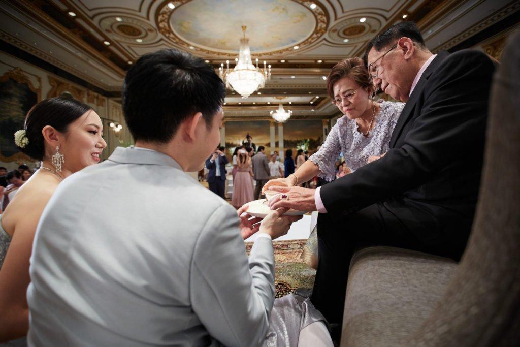 Mandarin Oriental Wedding JanDent_111