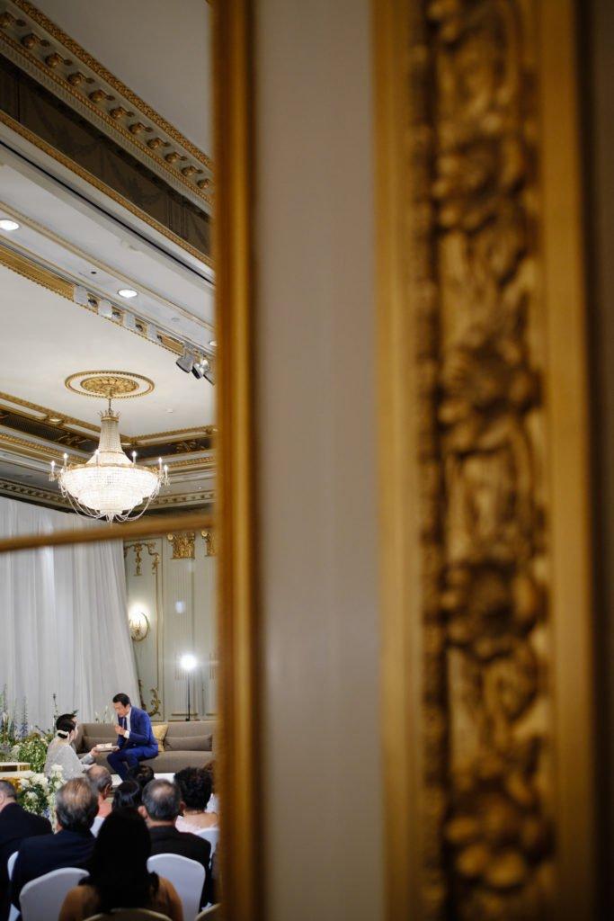 Mandarin Oriental Wedding JanDent_113