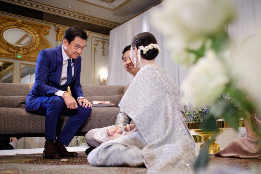 Mandarin Oriental Wedding JanDent_114