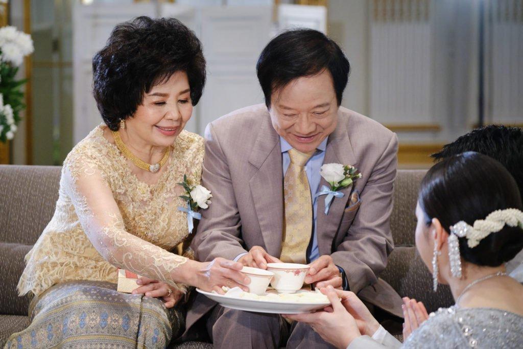 Mandarin Oriental Wedding JanDent_115