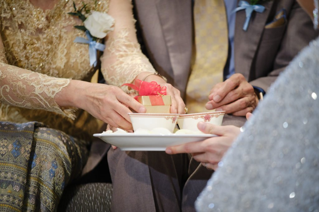 Mandarin Oriental Wedding JanDent_116