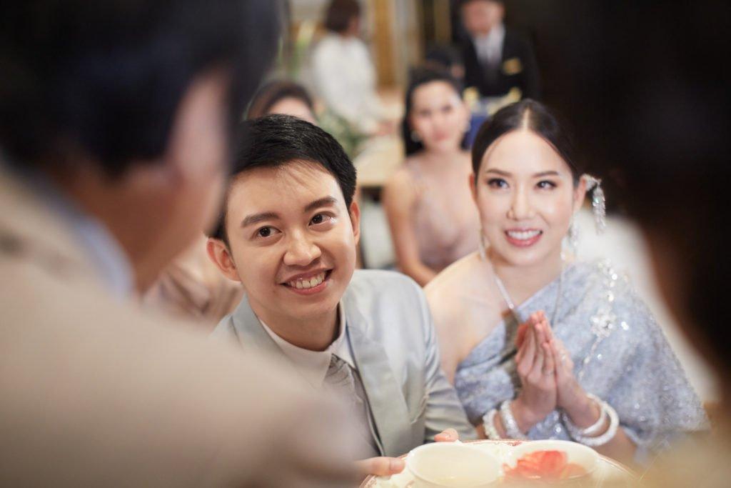 Mandarin Oriental Wedding JanDent_117