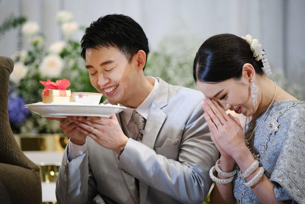 Mandarin Oriental Wedding JanDent_118