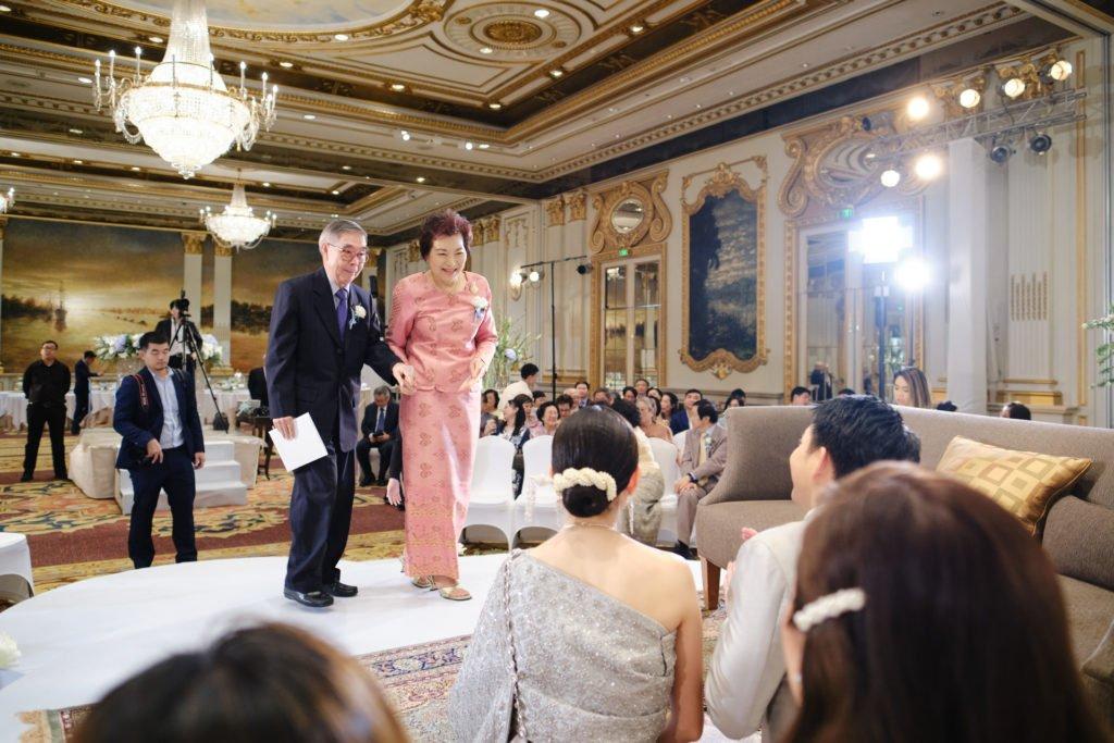 Mandarin Oriental Wedding JanDent_119