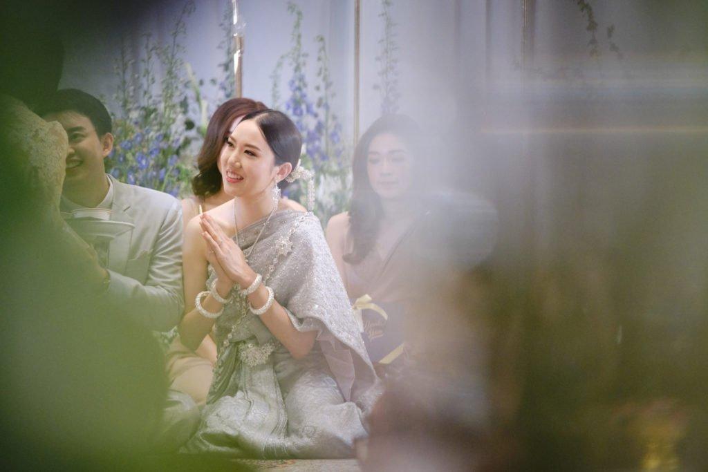 Mandarin Oriental Wedding JanDent_121