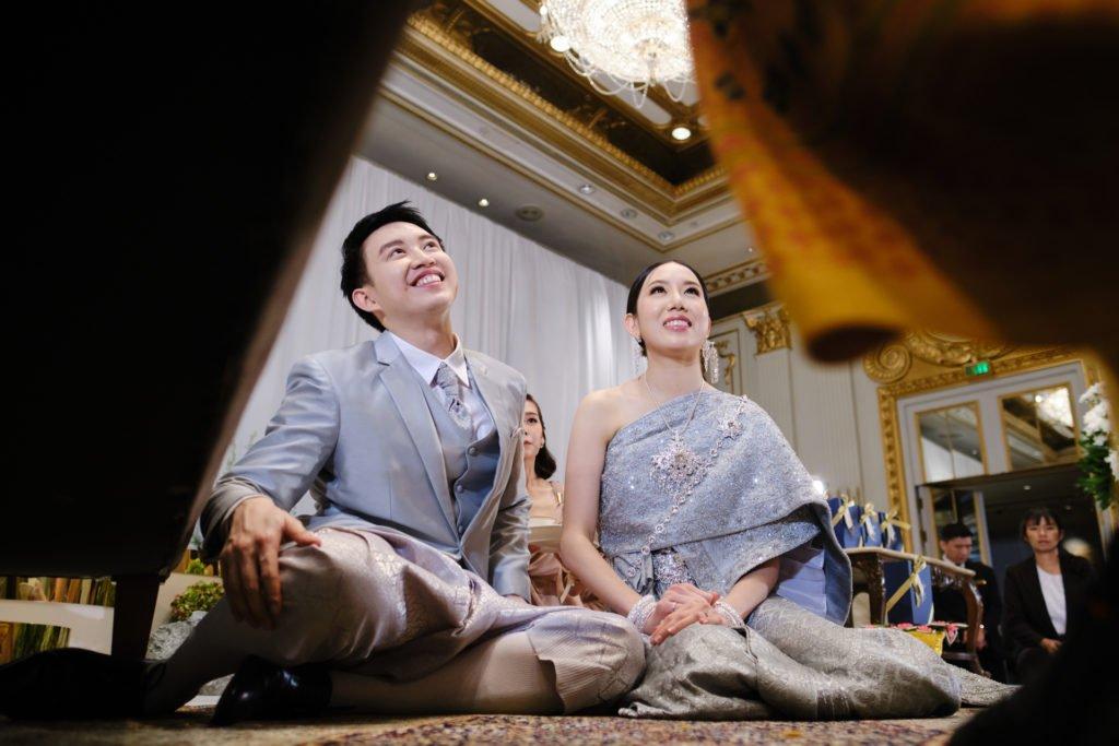 Mandarin Oriental Wedding JanDent_122