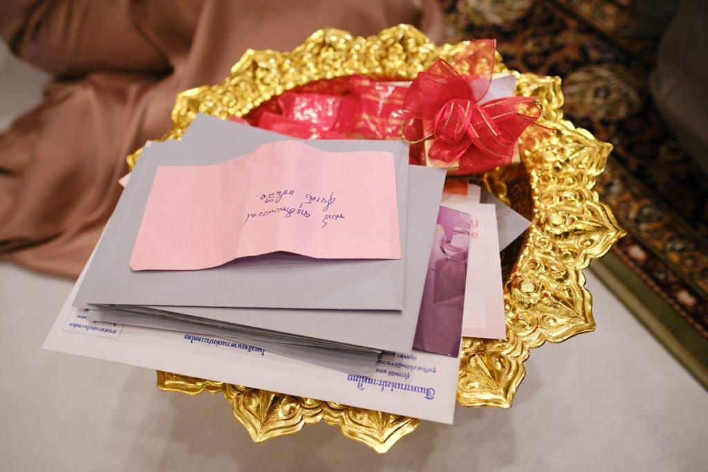 Mandarin Oriental Wedding JanDent_123