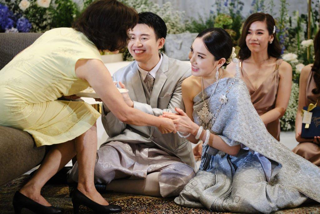 Mandarin Oriental Wedding JanDent_124