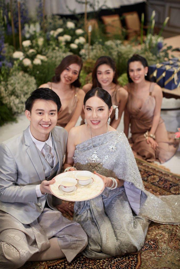 Mandarin Oriental Wedding JanDent_125