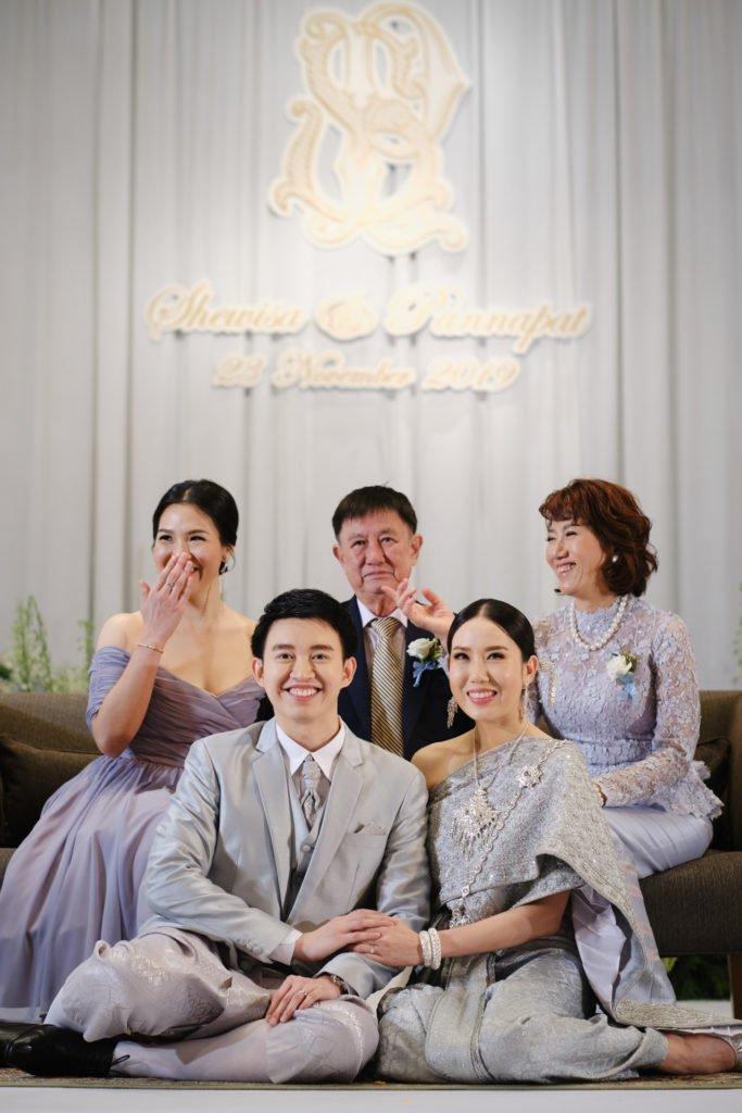 Mandarin Oriental Wedding JanDent_126