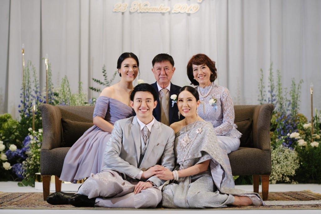 Mandarin Oriental Wedding JanDent_127