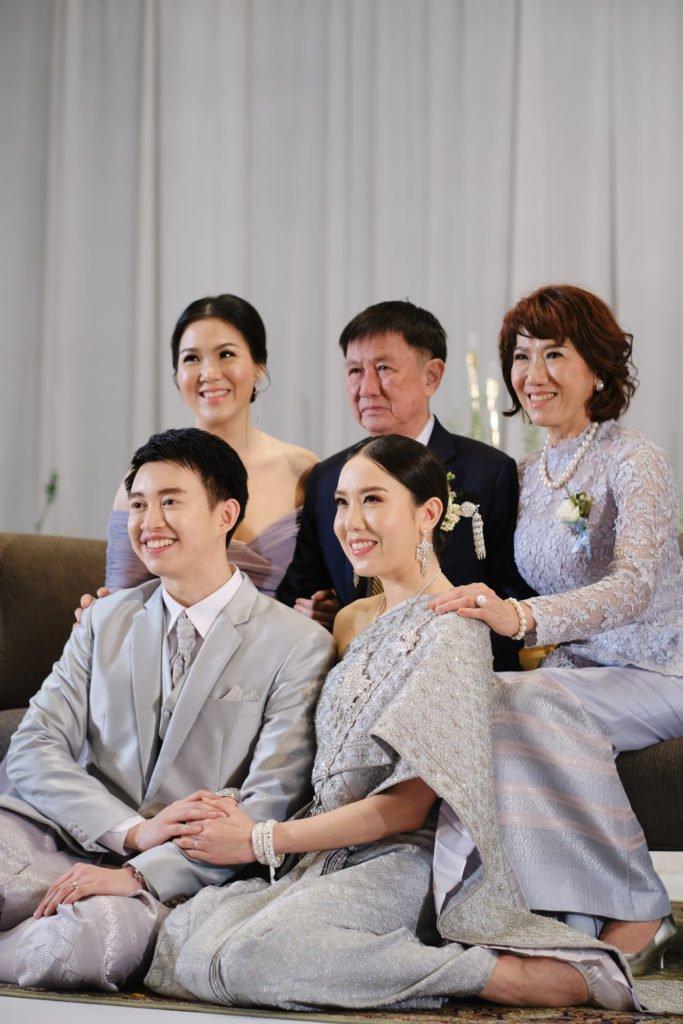 Mandarin Oriental Wedding JanDent_128