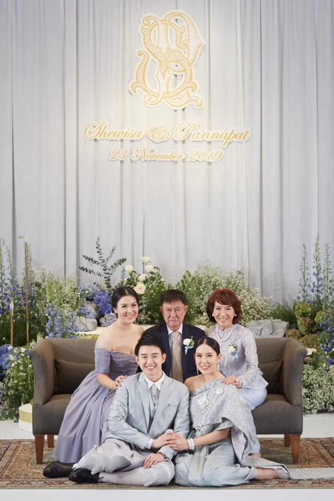 Mandarin Oriental Wedding JanDent_129