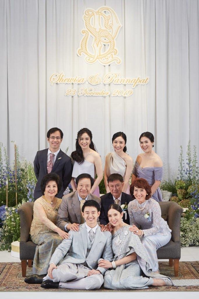 Mandarin Oriental Wedding JanDent_131