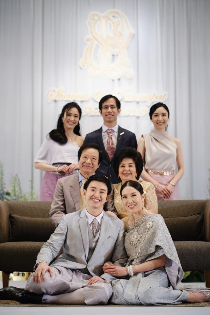 Mandarin Oriental Wedding JanDent_132