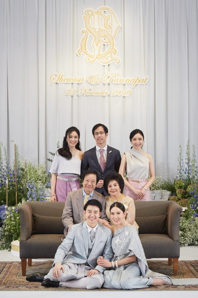 Mandarin Oriental Wedding JanDent_133