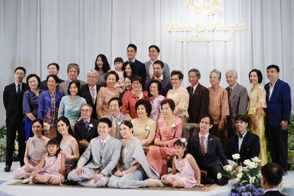 Mandarin Oriental Wedding JanDent_135
