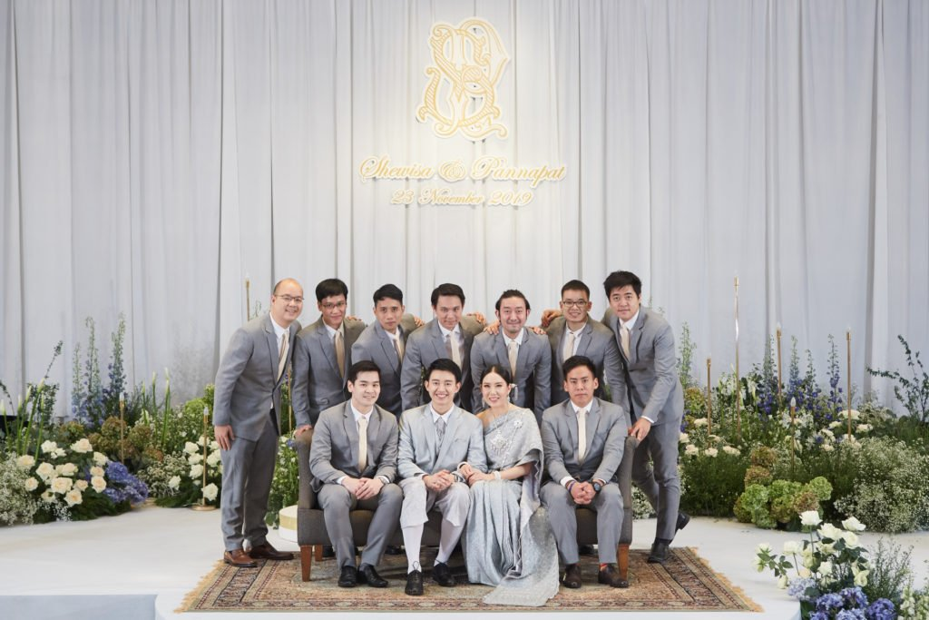 Mandarin Oriental Wedding JanDent_138