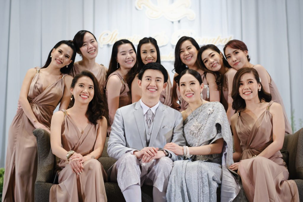 Mandarin Oriental Wedding JanDent_139
