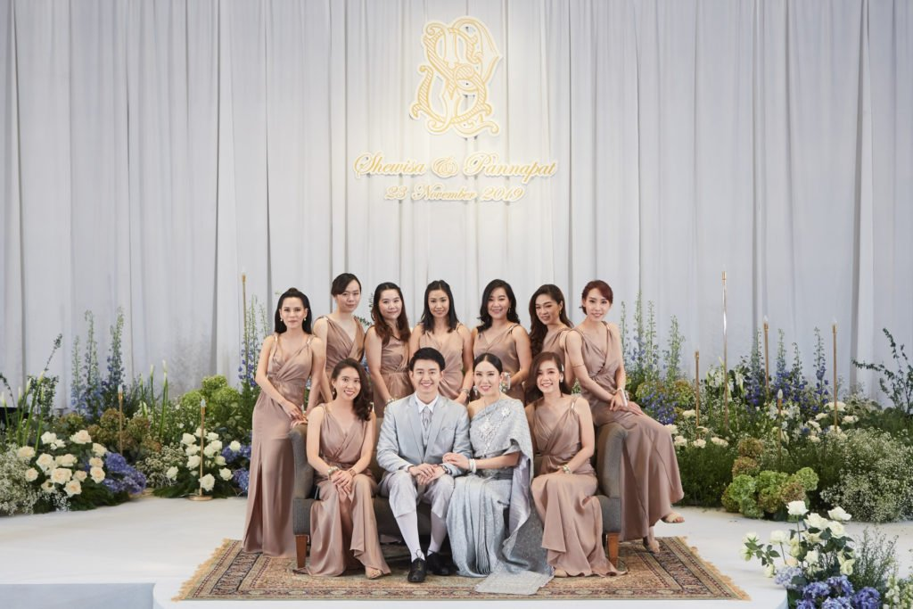 Mandarin Oriental Wedding JanDent_141