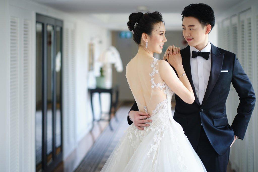 Mandarin Oriental Wedding JanDent_149