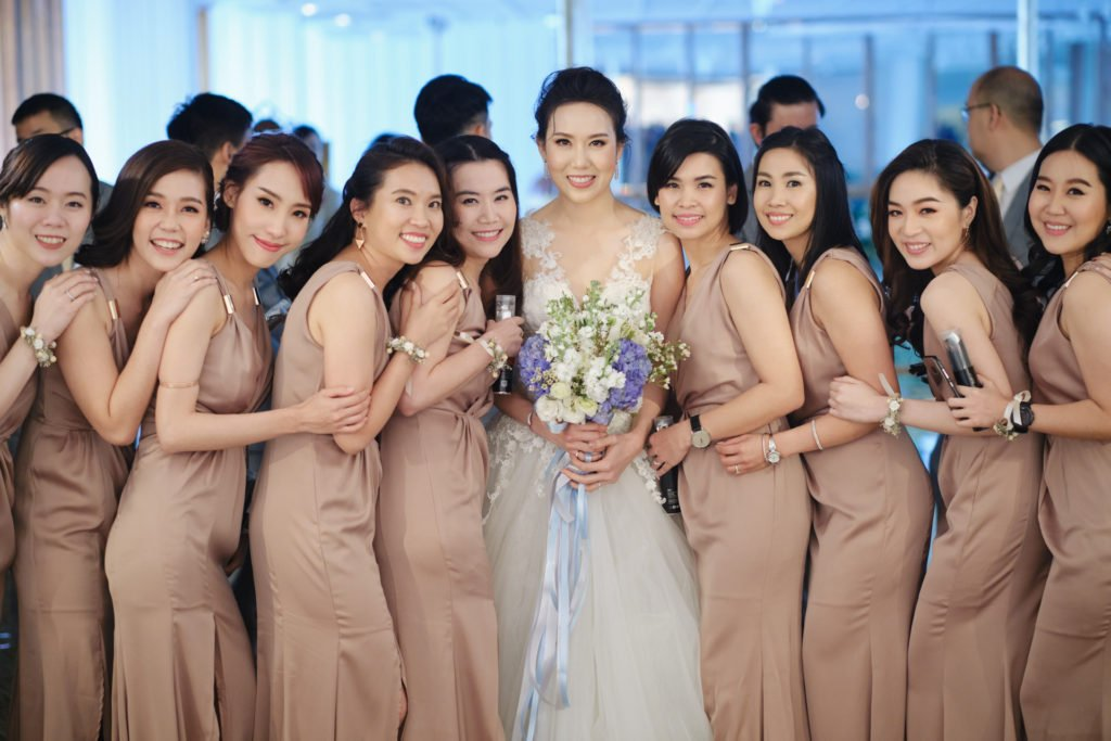 Mandarin Oriental Wedding JanDent_154