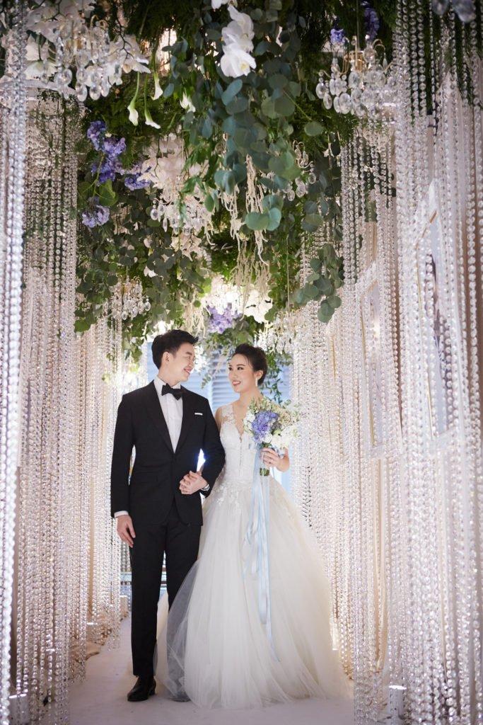 Mandarin Oriental Wedding JanDent_155