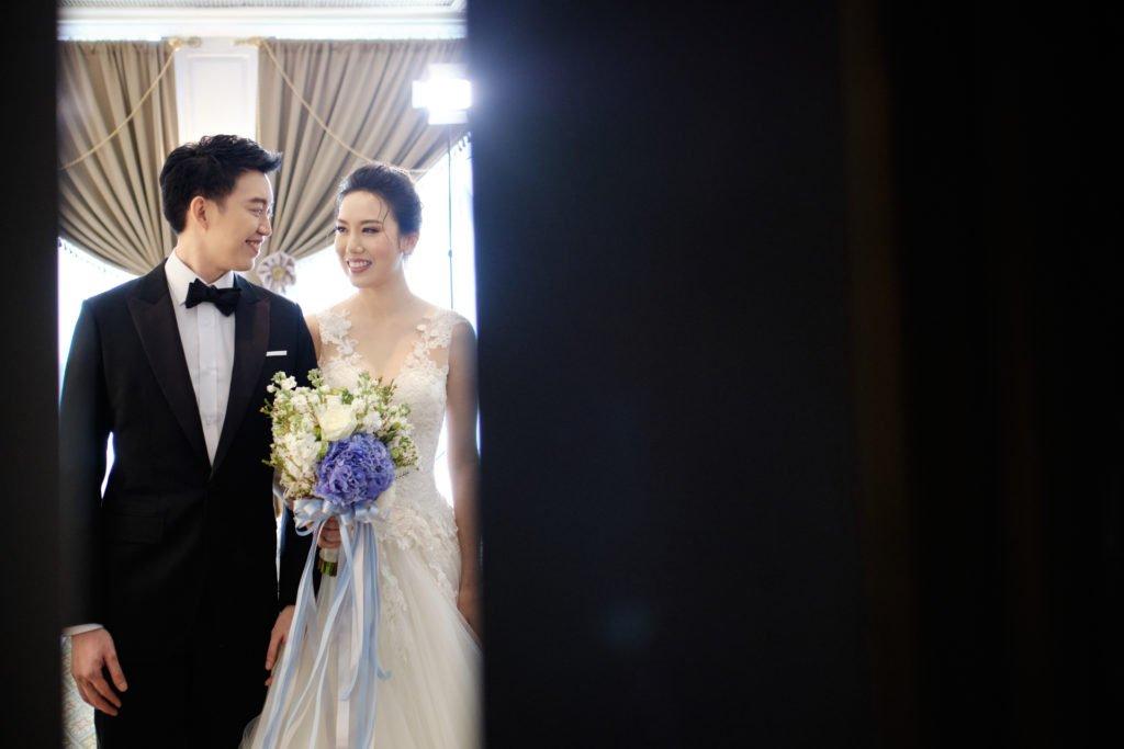 Mandarin Oriental Wedding JanDent_158