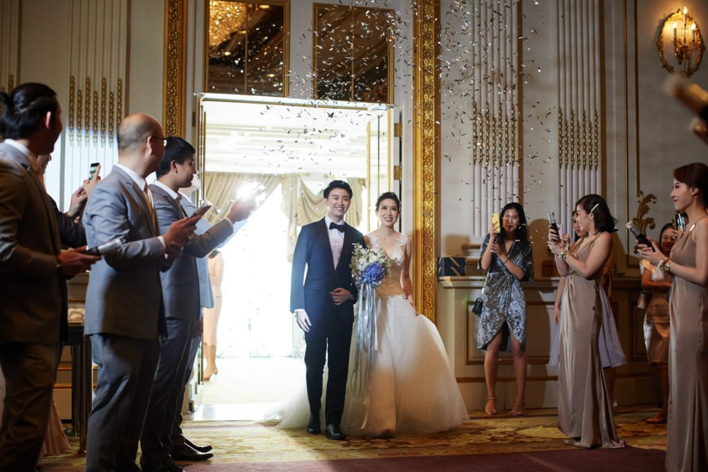 Mandarin Oriental Wedding JanDent_159