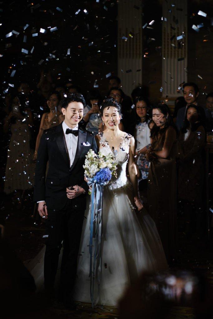 Mandarin Oriental Wedding JanDent_160