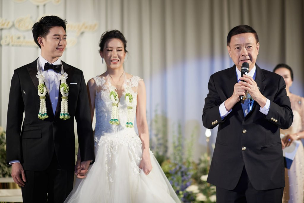Mandarin Oriental Wedding JanDent_163