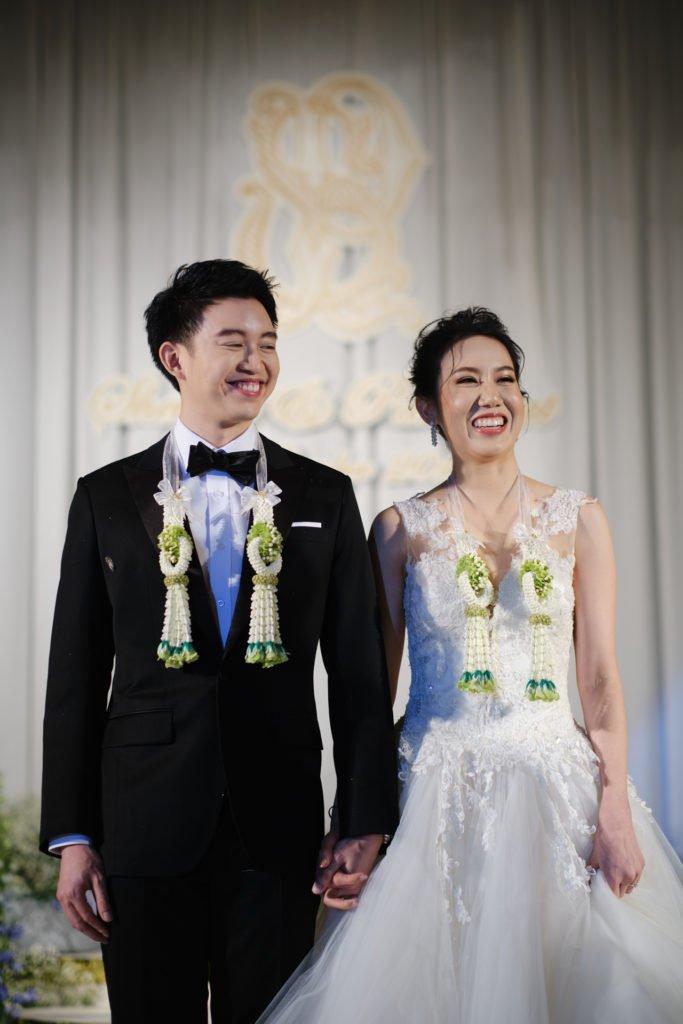 Mandarin Oriental Wedding JanDent_164