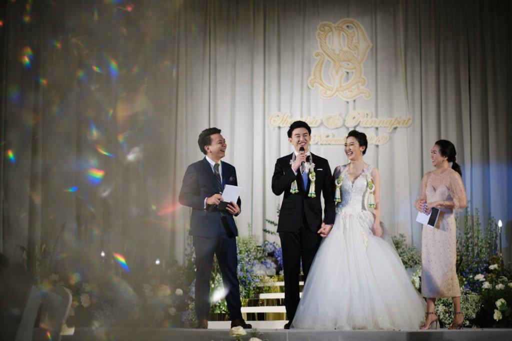 Mandarin Oriental Wedding JanDent_167