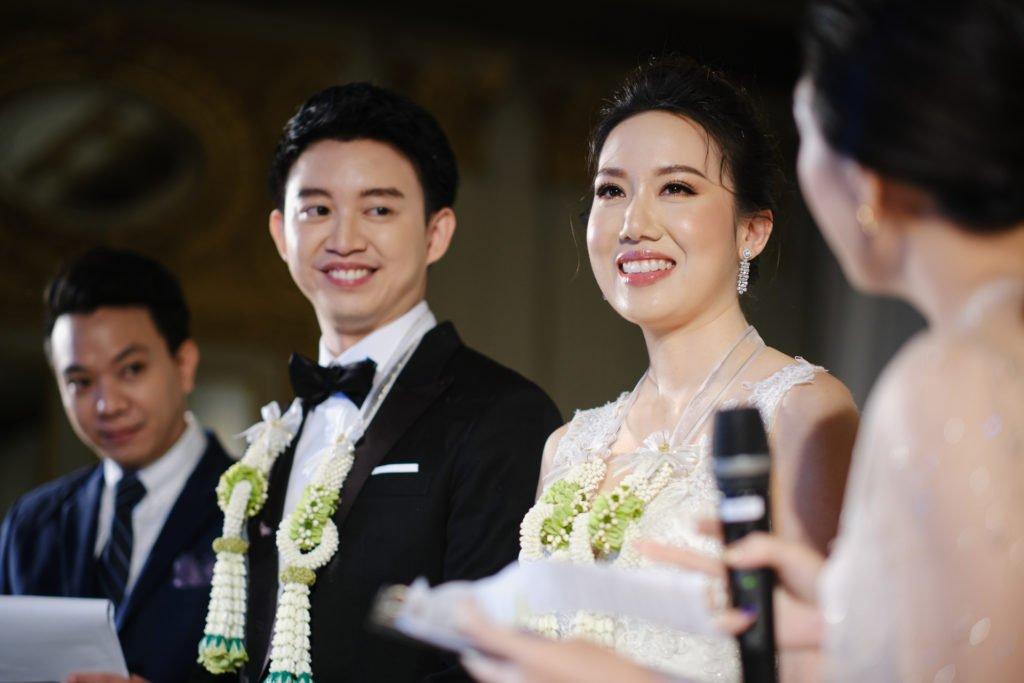 Mandarin Oriental Wedding JanDent_171