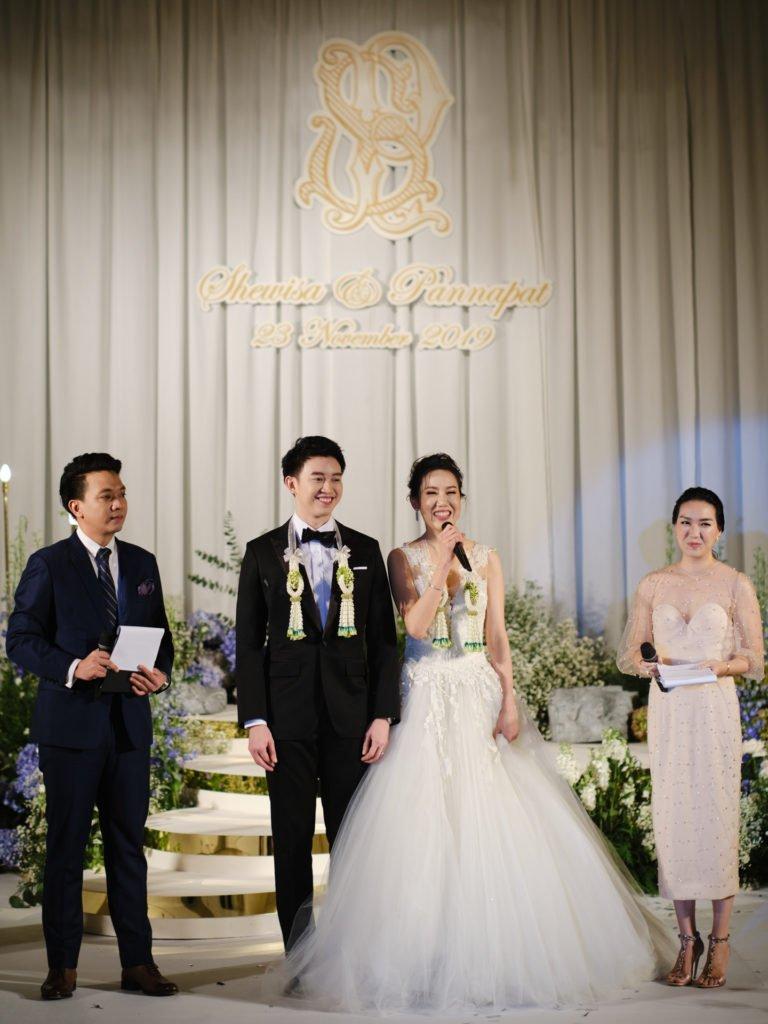 Mandarin Oriental Wedding JanDent_173