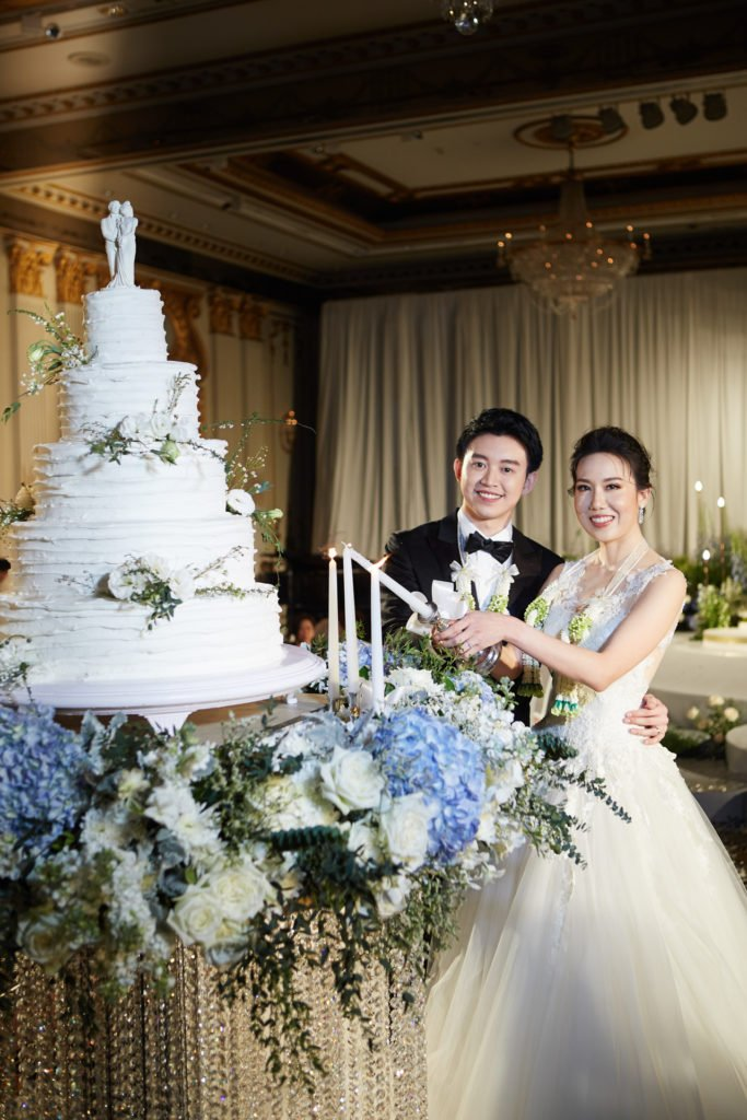 Mandarin Oriental Wedding JanDent_176