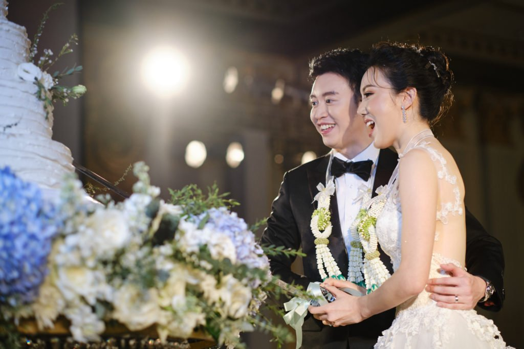 Mandarin Oriental Wedding JanDent_177