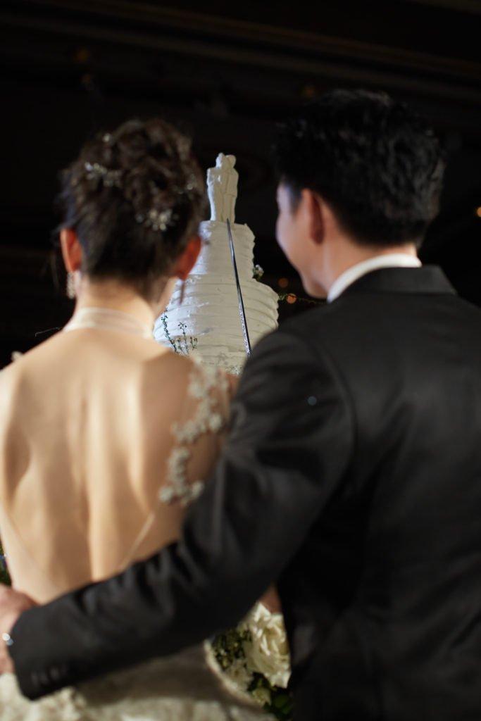 Mandarin Oriental Wedding JanDent_178