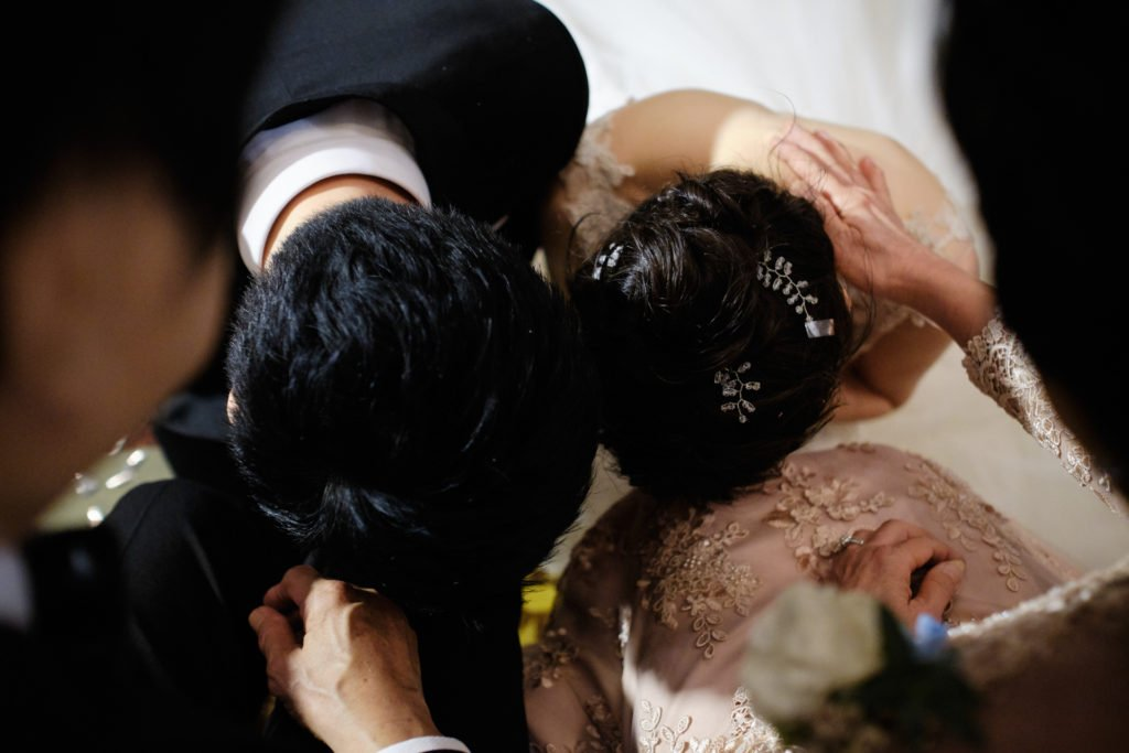 Mandarin Oriental Wedding JanDent_184