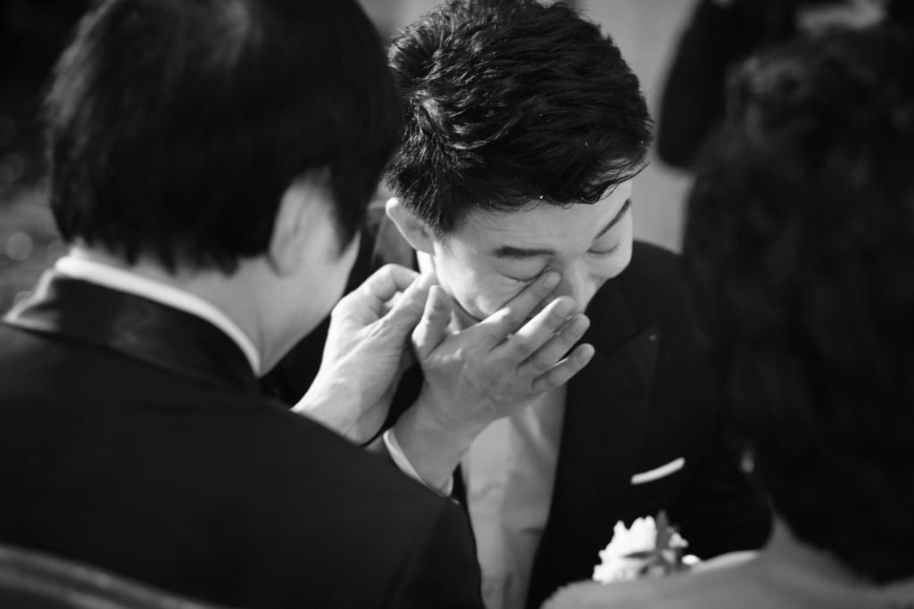 Mandarin Oriental Wedding JanDent_187