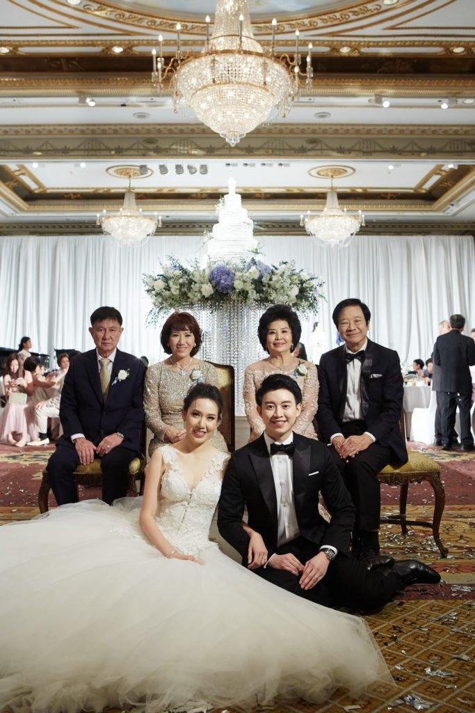 Mandarin Oriental Wedding JanDent_189