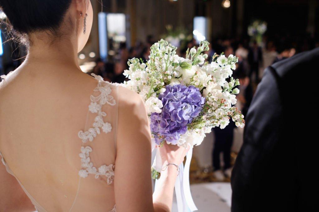 Mandarin Oriental Wedding JanDent_190