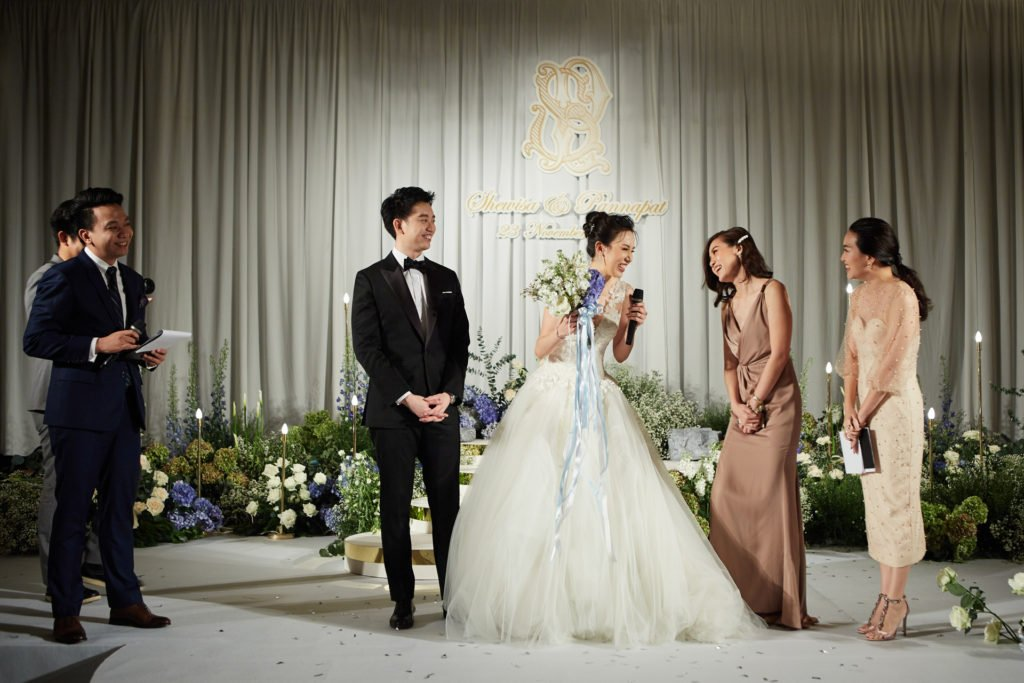 Mandarin Oriental Wedding JanDent_191